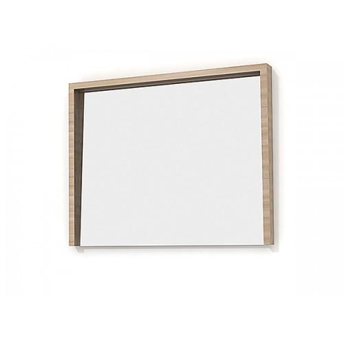 Зеркало навесное Luxe Studio Кролик Banny