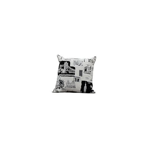 Подушка декоративная 60 см