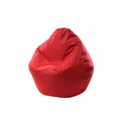 Кресло-груша H-100 см