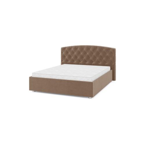 Кровать Sofyno Nancy