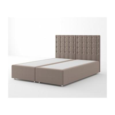 Кровать Sofyno Адрия