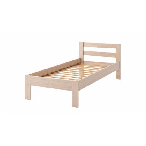 Кровать Camelia Альпина