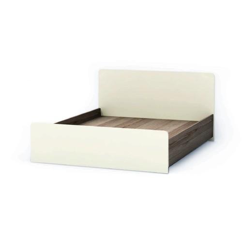 Кровать Luxe Studio Беж