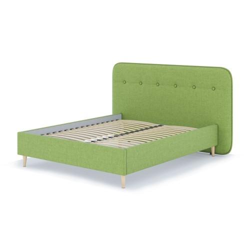 Кровать Sofyno Bella