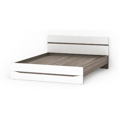 Кровать Luxe Studio Бэверли