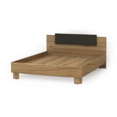 Кровать Luxe Studio Fiona