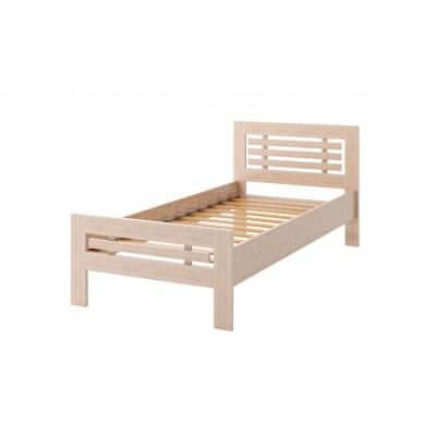 Кровать Camelia Фрезия