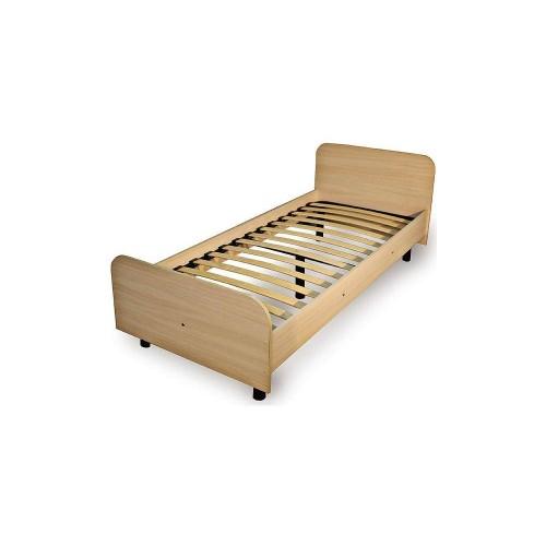 Кровать Luxe Studio номер 3
