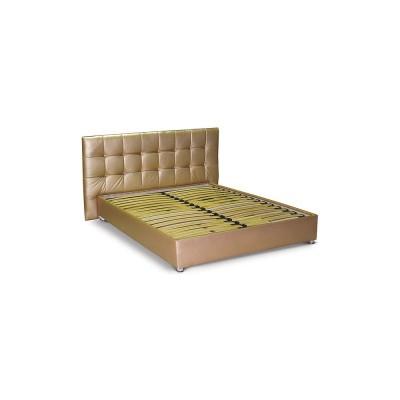 Кровать-подиум №4