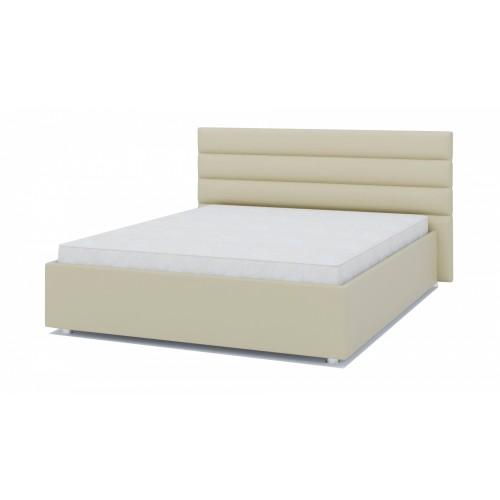 Кровать Sofyno Лидер