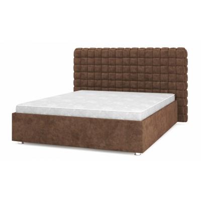 Кровать Sofyno Квадро