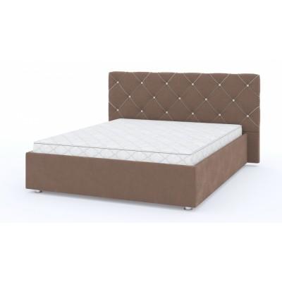 Кровать Sofyno Стелла
