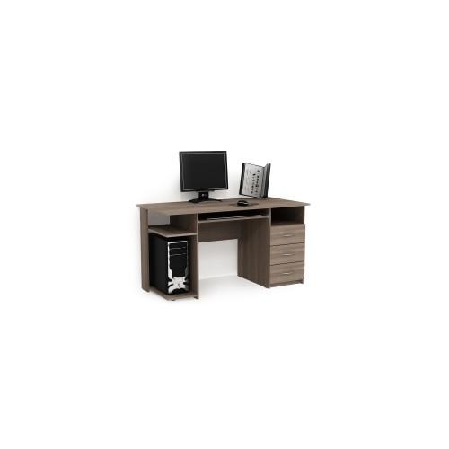 Стол компьютерный С511
