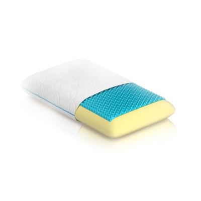 Подушка ортопедическая Cool Touch