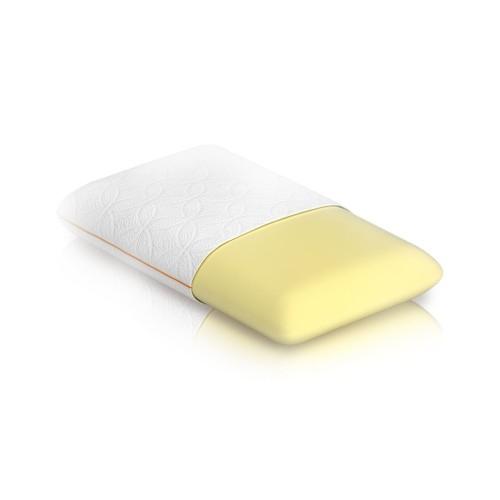 Подушка ортопедическая Memo Touch