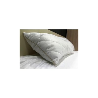 Подушка Soft Plus