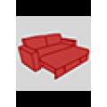Раскладные диваны